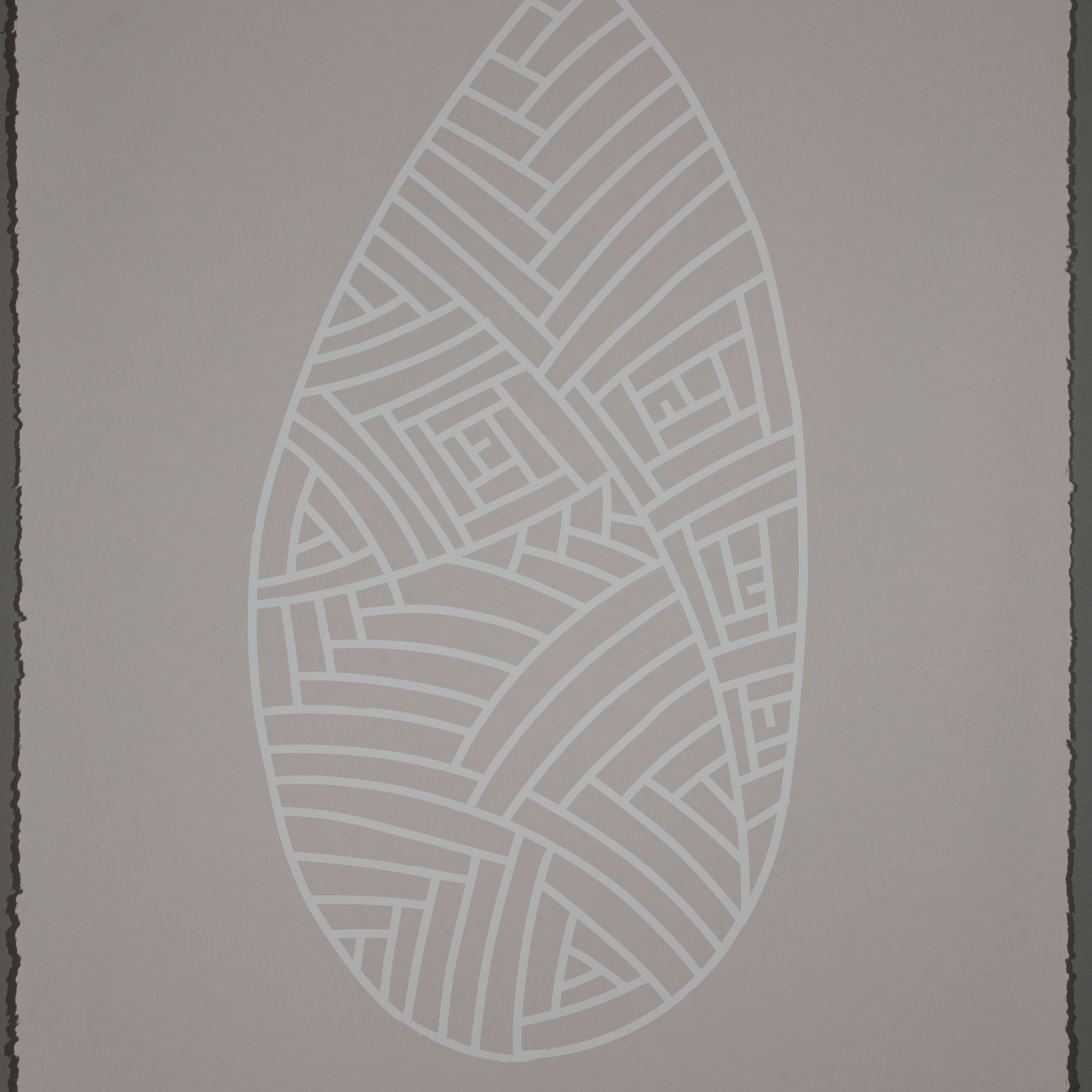 This work is included in Taragara's exhibition: 'Online OnCountry Gallery – an exhibition of Aboriginal Contemporary Artists'